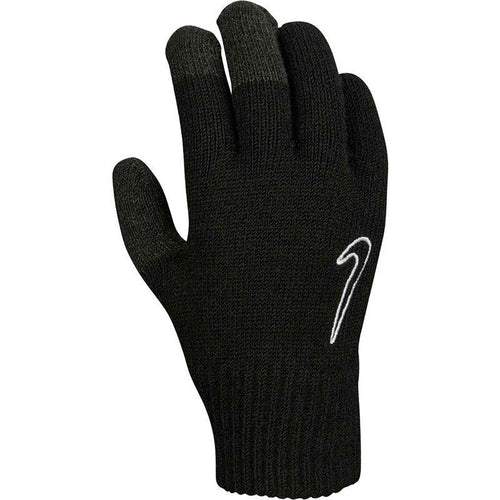 Knitted Tech and Grip Gloves - onlinesportstore.nl