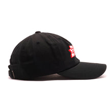 "Load image into Gallery viewer, ""New York Nico"" Logo Hat"