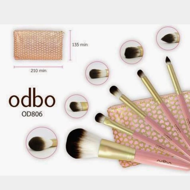 ODBO PRODUCT REVIEWS: BEST OF ODBO PRODUCTS