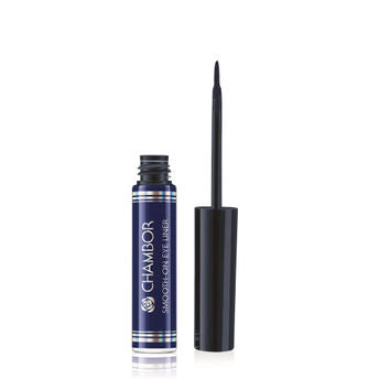 Chambor Smooth On Eye Liner