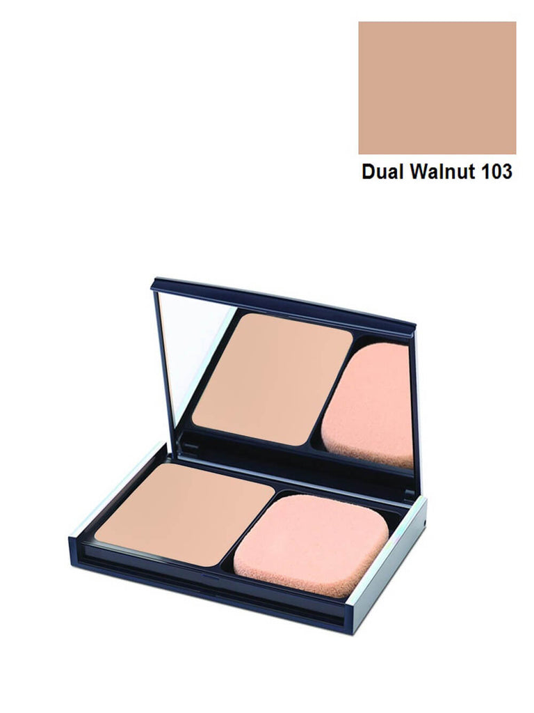 Chambor Brightening Smoothening Foundation - Wet & Dry