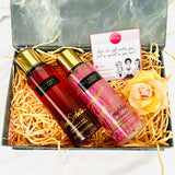 Victoria's Secret Two For You Hamper - 2 pcs (Customisable)