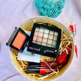 Karwachauth Gift Set (Customisable)