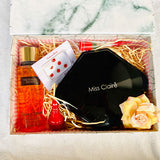 The Perfect Blend Gift Set Valentine's Day Special