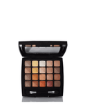 Miss Claire 20 Colors Eyeshadow - 1