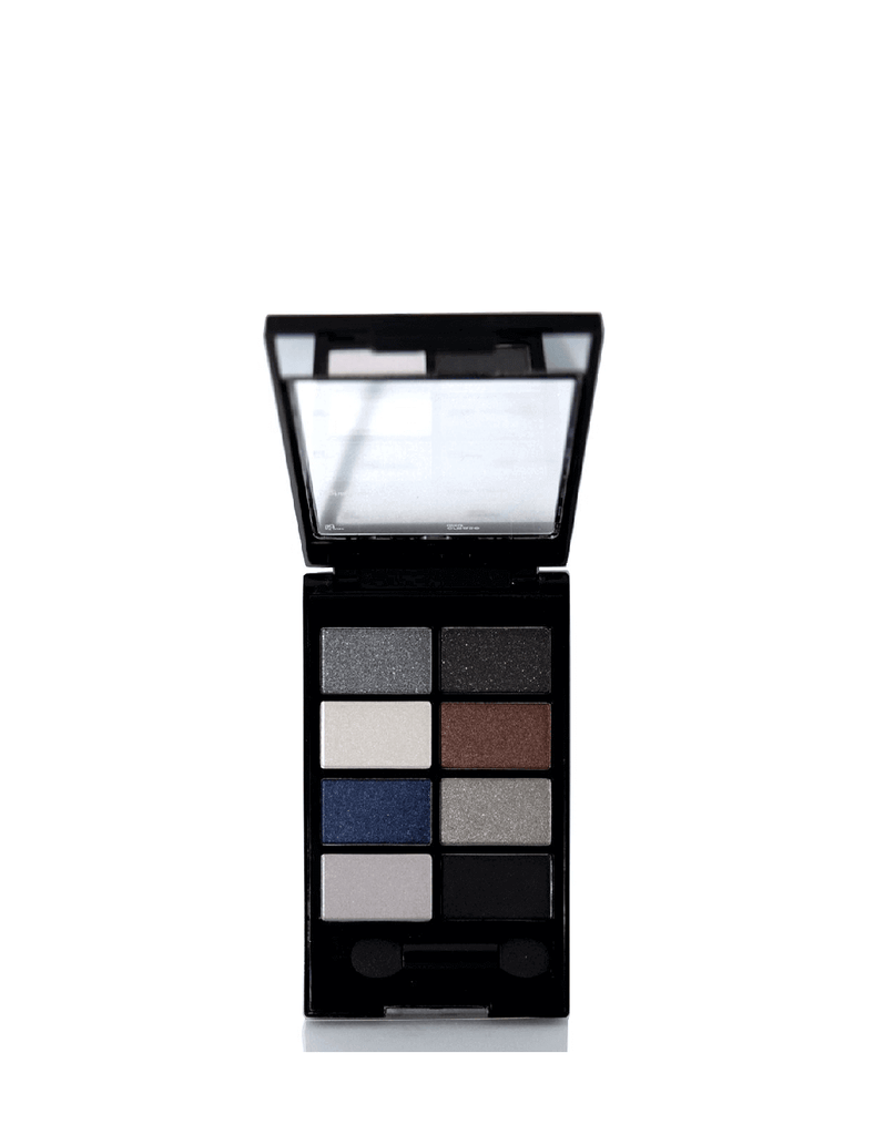 Miss Claire Eyeshadow Color