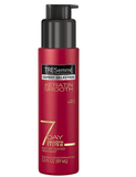 Tresemme Keratin Smooth 7 Day Smooth System Heat Activated Treatment (89Ml)