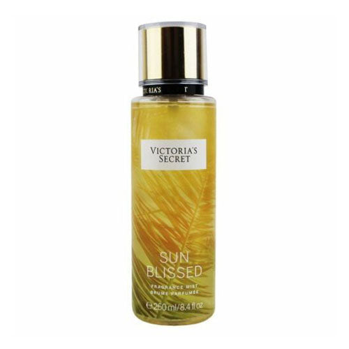 Victoria's Secret Sun Blissed Fragrance Body Mist (250ML)