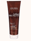 John Frieda Brilliant Brunette Liquid Shine Illuminating Conditioner (250Ml)