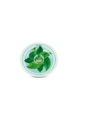 The Body Shop Fuji Green Tea - Replennishing Body Butter ( 200Ml)