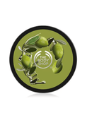 The Body Shop Body Olive Nourishing Butter (200Ml)