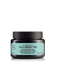 The Body Shop Fuji Green Tea Refreshingly Purifying Cleansing Hair Scrub (240Ml)