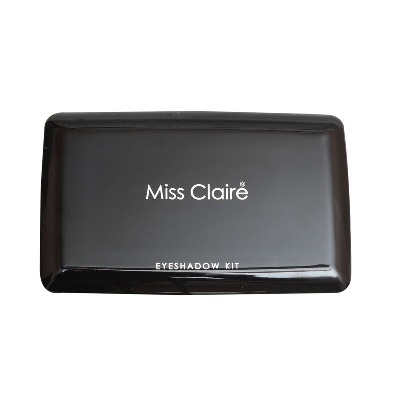 Miss Claire Eyeshadow Kit - 3624-E-1