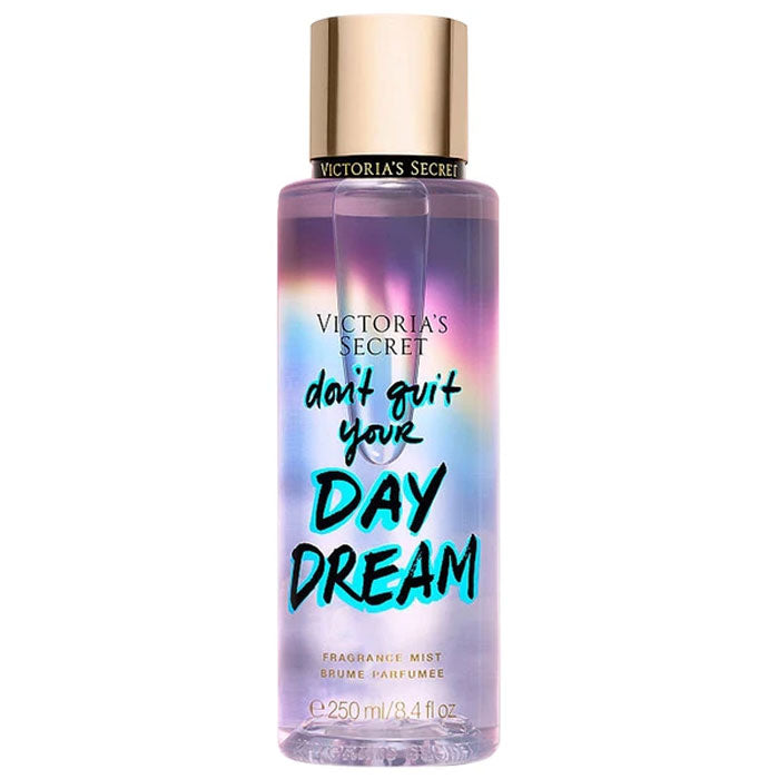 Victoria's Secret Don't Quit Your Day Dream Mist (250ML)