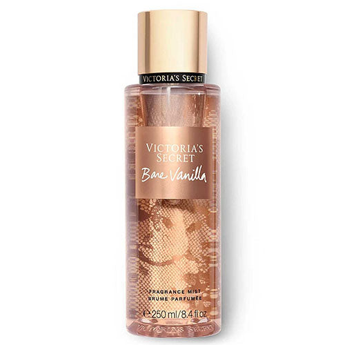 Victoria's Secret Bare Vanilla Mist (250ML)