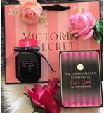 Victoria's Secret Bombshell New York Perfume (100 ml)