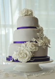 wedding cake brighton and hove
