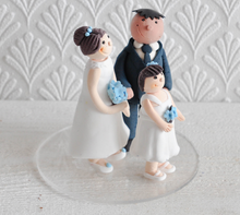 Load image into Gallery viewer, Cake Toppers