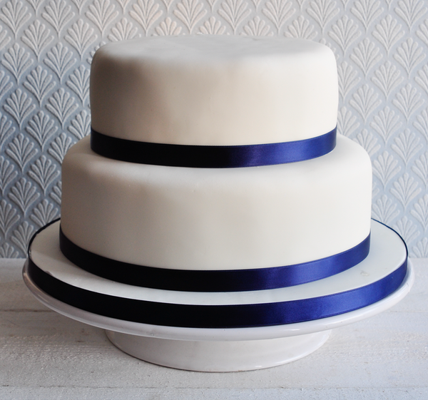 HD wallpapers wedding cake toppers wholesale uk