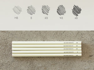 Md Paper - Drawing Kit
