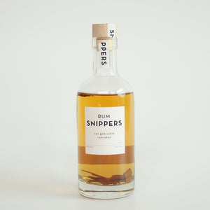 Rum Snippers
