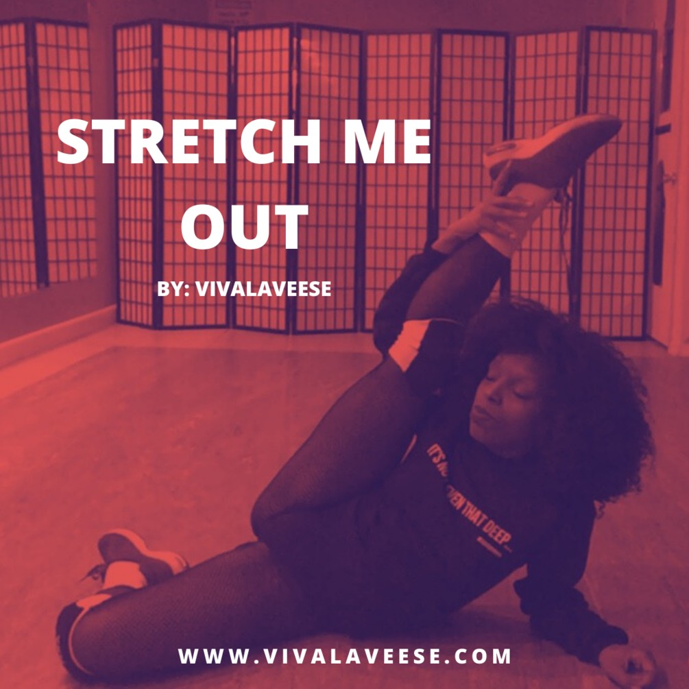 Stretch Me Routine