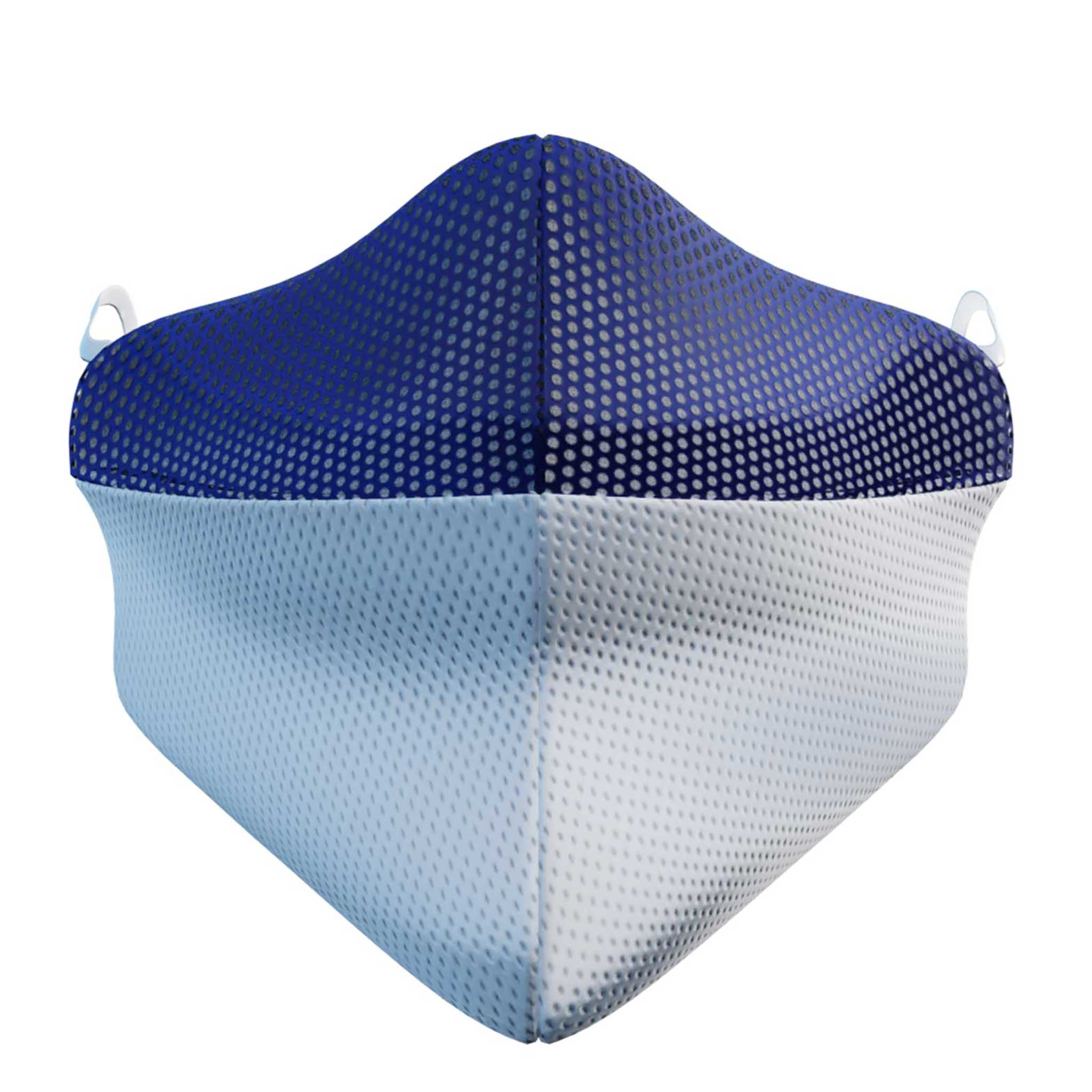 MisfitMask - the facemask that wont steam up your glasses., Protective Masks - Image 10