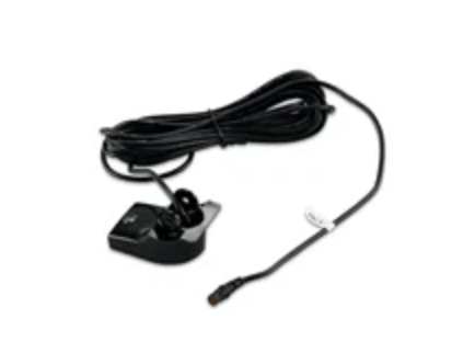 Garmin Dual Beam Transducer Four Pin