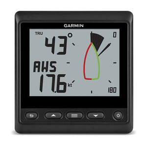 Garmin GNX Wind Marine Instrument