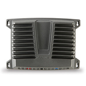 Garmin GSD 24 Advanced Sonar Module