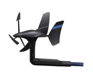 Garmin gWind Wireless 2 Transducer