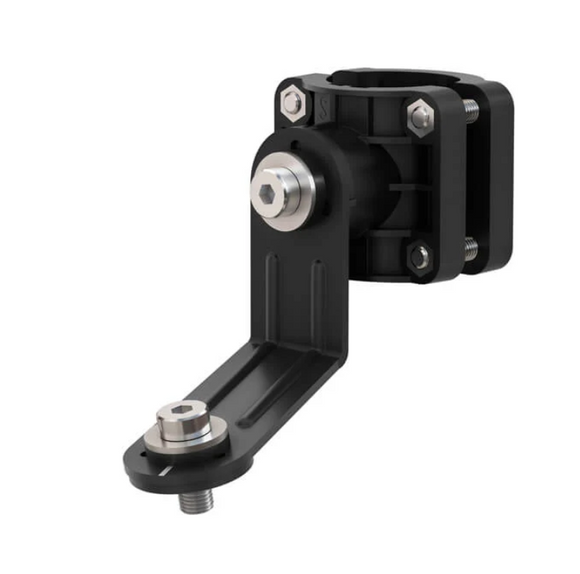 Garmin Panoptix LiveScope™ Perspective Mode Mount