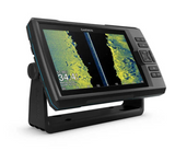 Garmin STRIKER Vivid 9sv With GT52HW-TM Transducer