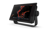 Garmin GPSMAP® 1222xsv Plus - ClearVü, SideVü and Traditional CHIRP Sonar with Worldwide Basemap