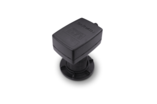 Intelliducer NMEA 2000 (0-12° Tilt)