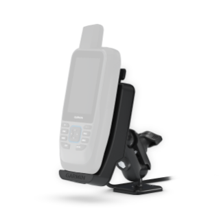 Garmin Powered Mount (GPSMAP® 86)