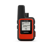 Garmin inReach Mini - Orange