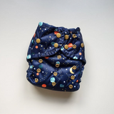 OSFM Cloth Nappy Covers