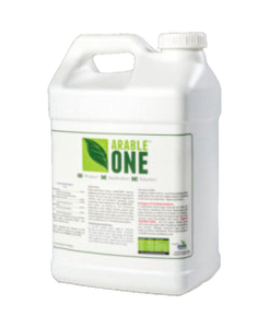 ArableONE 1 Gallon