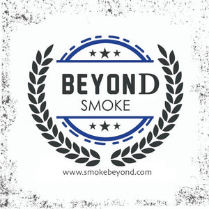 Beyond Smoke Shop