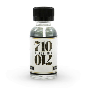710 Ready Mix 30ml Bottle - Beyond Smoke