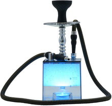 Load image into Gallery viewer, Portable Hookah