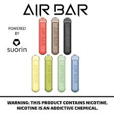 Buy Air Bar Mix Flavor