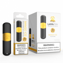 Load image into Gallery viewer, Disposable Vape Pen by Lava2