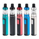 Load image into Gallery viewer, JoyEtech Exceed X Kit