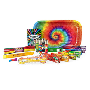 Over The Rainbow Bundle - Beyond Smoke