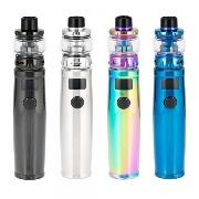 Load image into Gallery viewer, Uwell Nunchaku II Kit