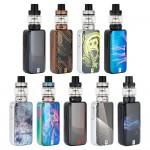 Load image into Gallery viewer, Vaporesso Luxe S Kit w/ SKRR-S Tank