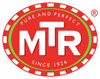 Buy MTR Mixed Vegetable Pickle 60 g, 200 g, 300 g, 500 g | MTR Mixed Vegetable Pickle Online for best price - MTR Foods