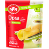 MTR Rice Dosa Mix 1 kg